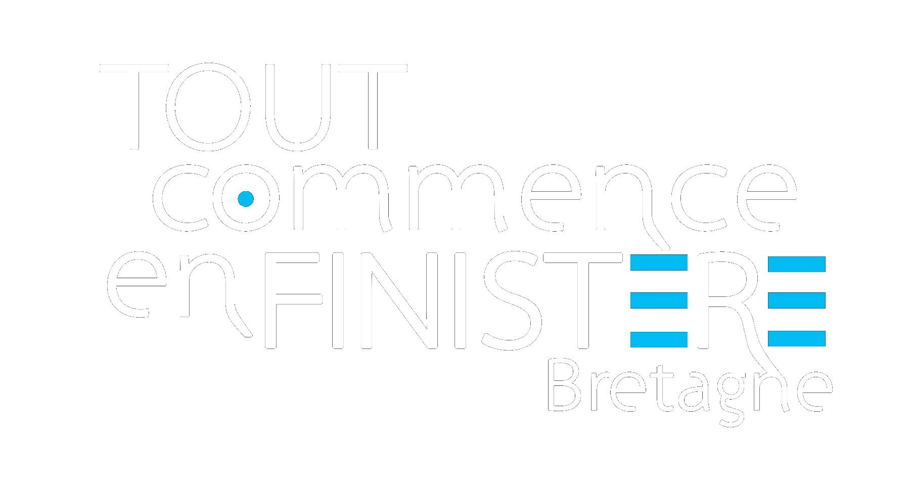 BLOC-TCF-mention-Bretagne-QUADRI-FOND-transparent-lettres-blanchesWEB